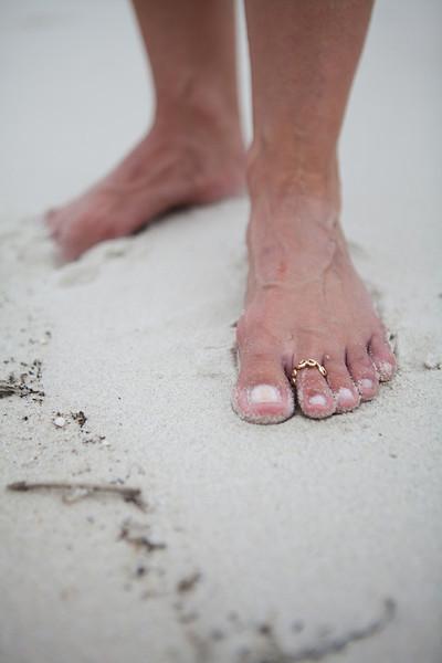 Feet_003.jpg