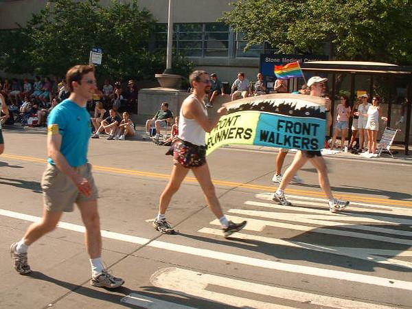 Pride Parade 2001-23.jpg