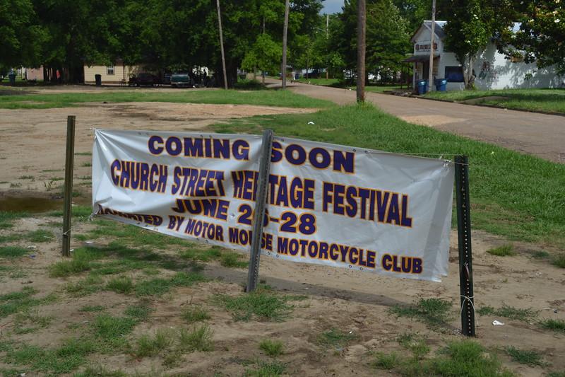 067-church-street-heritage-festival_14409989826_o.jpg