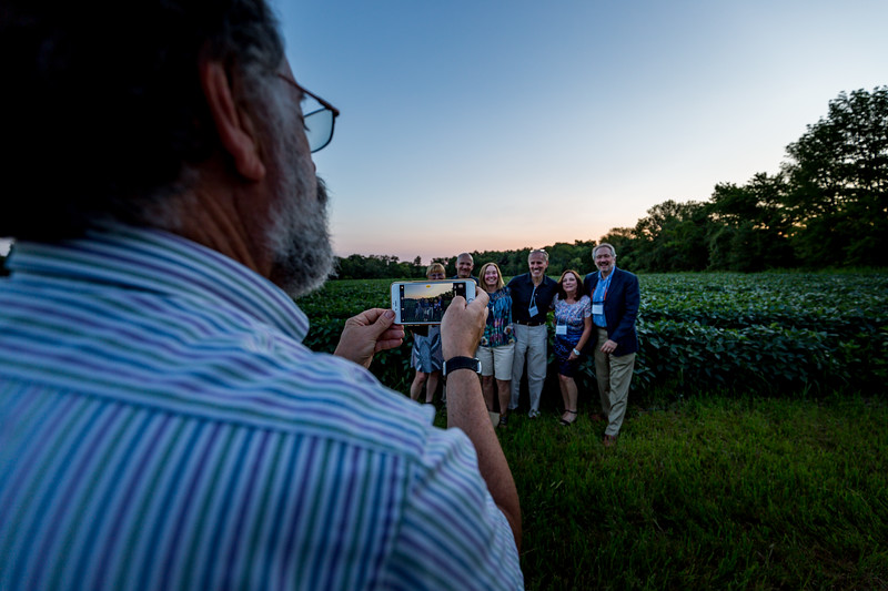 Mike Maney_Heritage Conservancy Farm to Table 2017-201.jpg