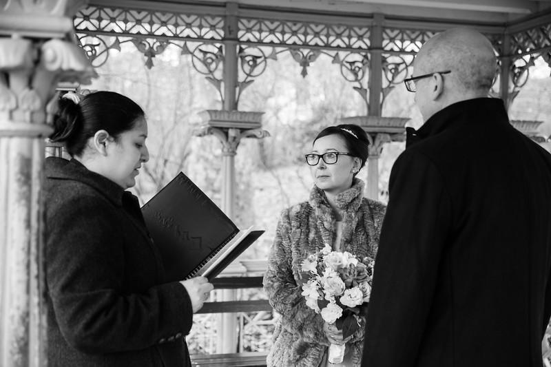 Central Park Wedding - Amanda & Kenneth (3).jpg