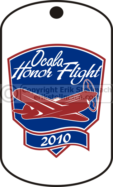 2010.10.28 Ocala Honor Flight G1