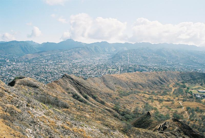 Hawaii-683.jpg