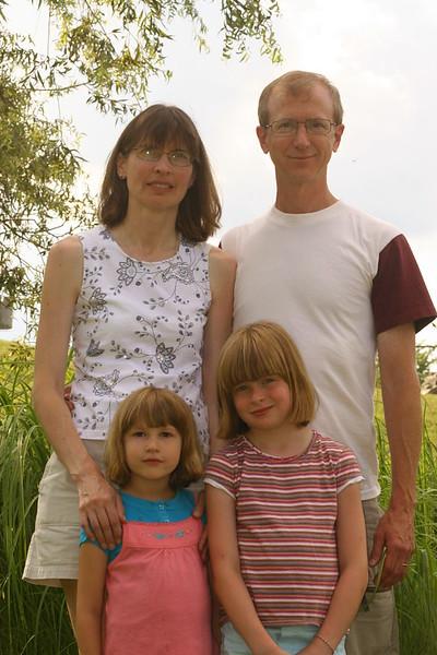 Rossi Family (14).JPG