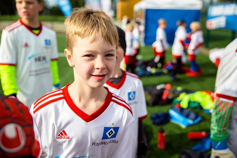 Torwartcamp Norderstedt 05.10.19 - d (49).jpg