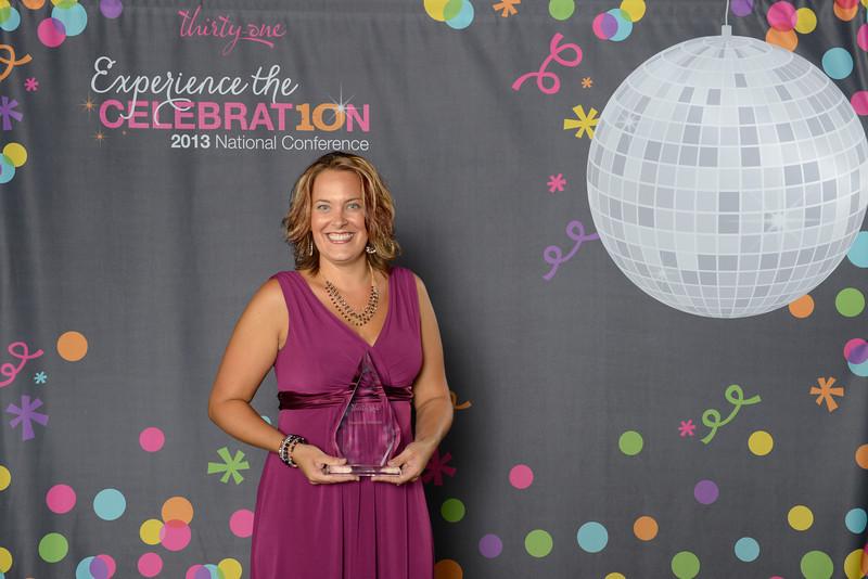 NC '13 Awards - A1-257_15692.jpg