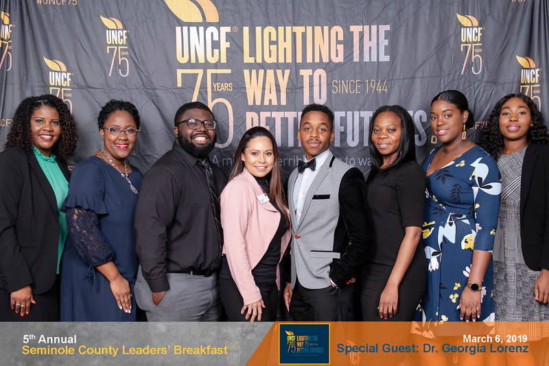 2019 UNCF SEMINOLE - STEP AND REPEAT - 011.jpg