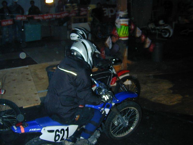 charlie's indoor xr 100 race 026.jpg