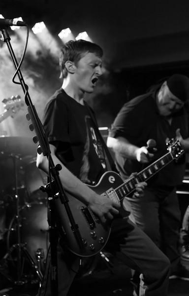 29 Sept 2019  Odyssey of Rock at The Boston _77.JPG