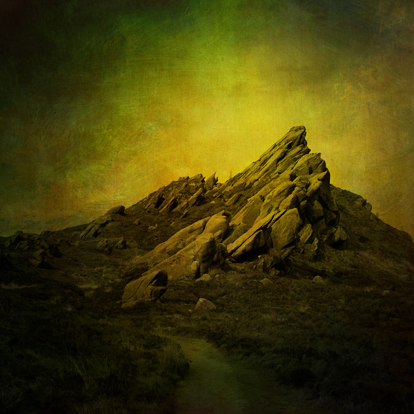 Ramshaw Rocks 1