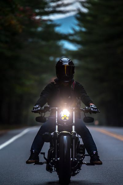 New Hampshire 9/18/2021