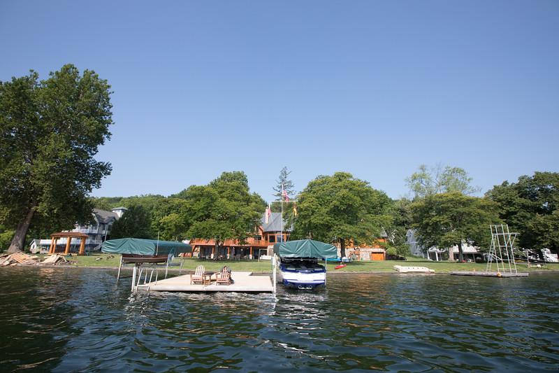 Boat1120.jpg