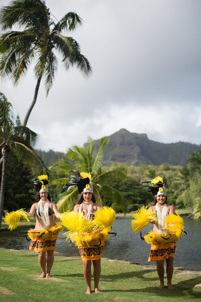 Smiths-Luau-Kauai-11.jpg