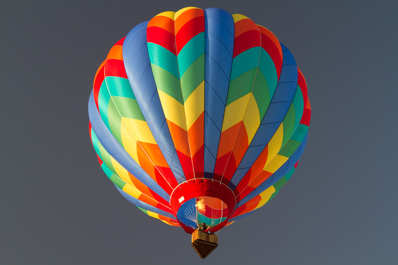 2012-10-19 Carolina BalloonFest 139.jpg