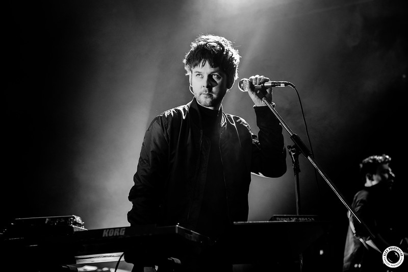 Holygram - Lausanne 2017 02 (Photo by Alex Pradervand).jpg