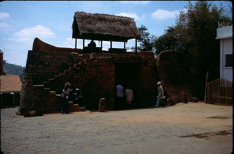 Madagasgar1_001.jpg