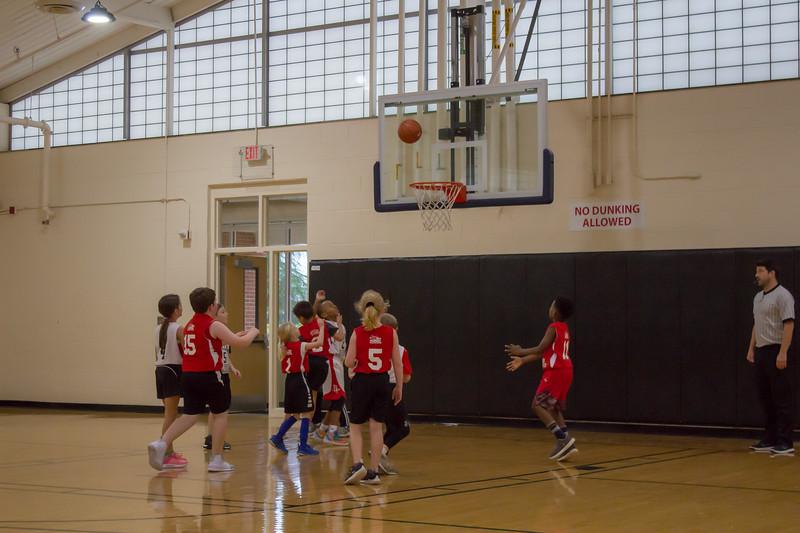 Basketball 2020-93.jpg