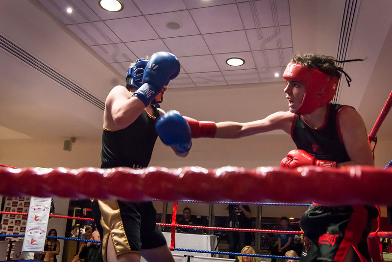 -Boxing Event March 5 2016Boxing Event March 5 2016-17800780.jpg