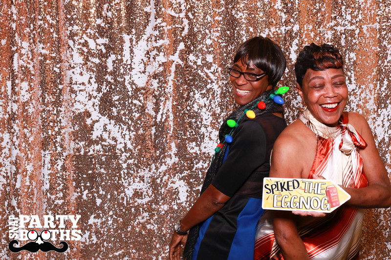 Snap-Party-Booth-24.jpg