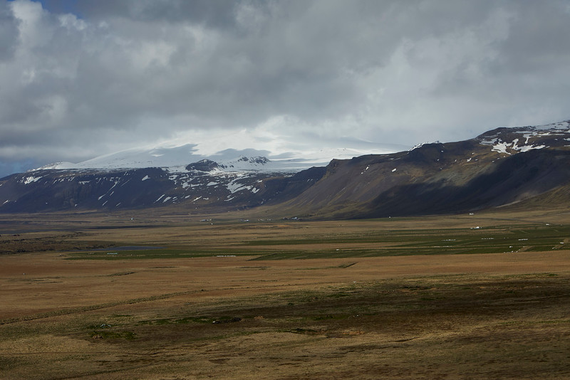 Iceland_39A9100_1.jpg