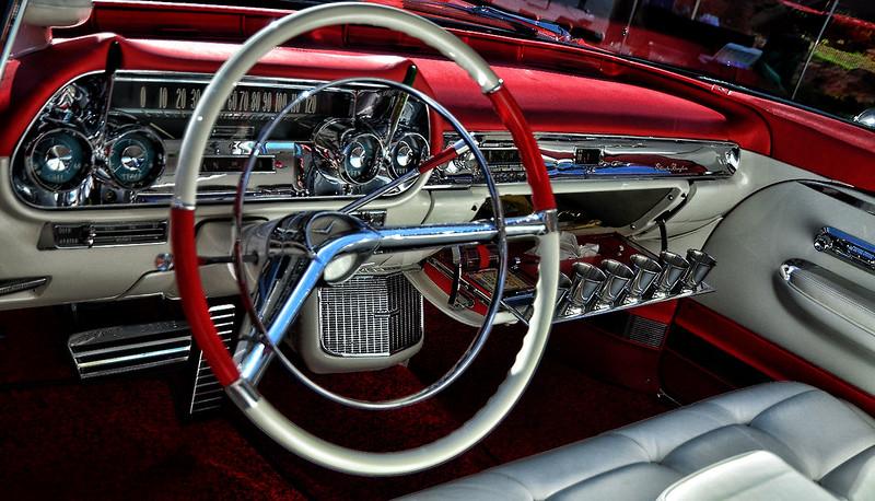 Dayton Concours 09-16-2012 0004.JPG