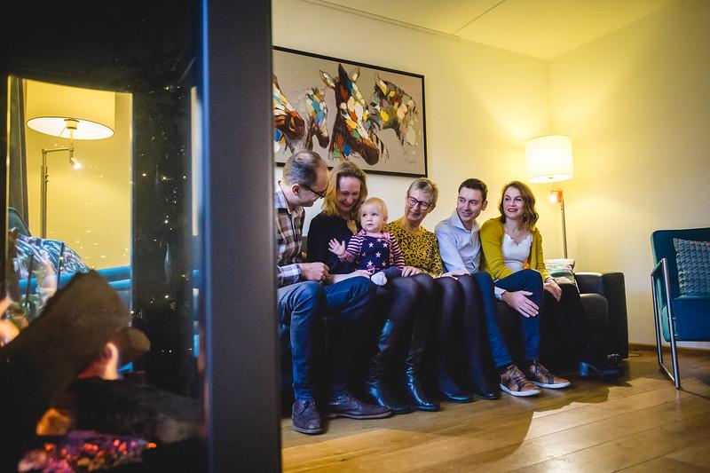 HR - Fotosessie - Familie Baggelaar - Karina Fotografie-22.jpg