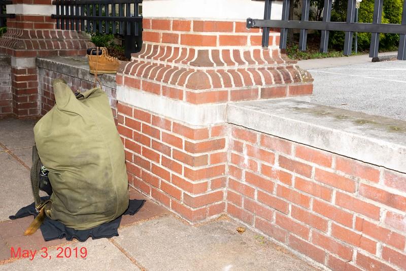 2019-05-03-Veterans Monument @ S Evans-014.jpg