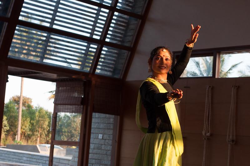 Bangalore-India-10657.jpg