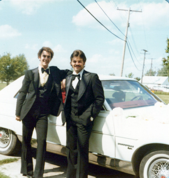 1970s Kris and Friend.jpeg