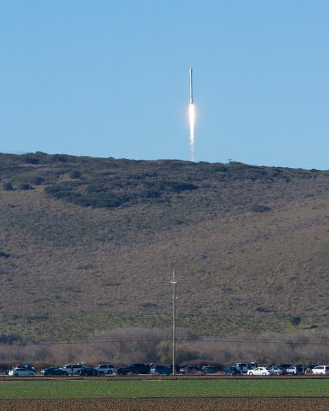 Rocket_011417_Falcon9_7569.jpg