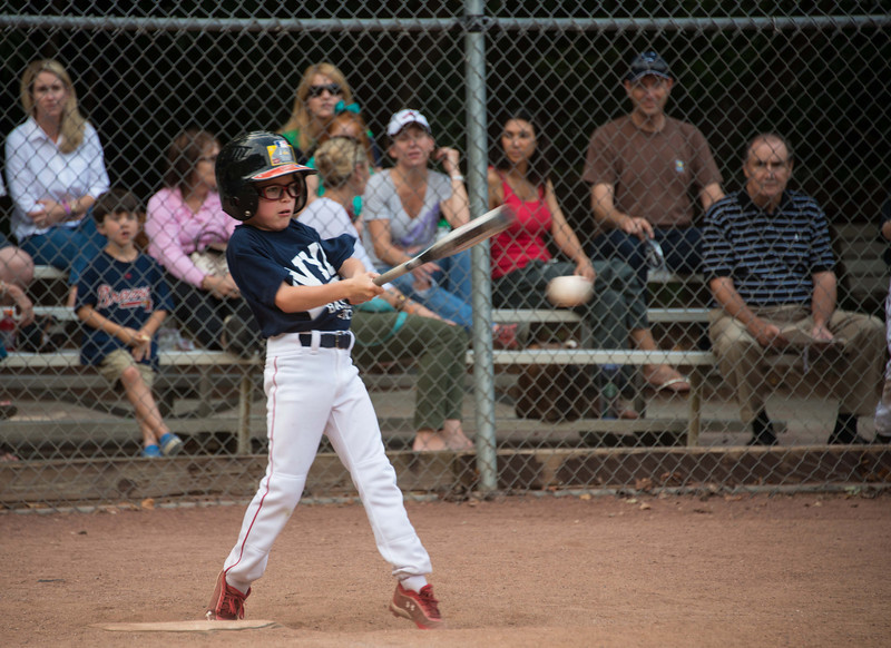 NYO Express Baseball-2.jpg