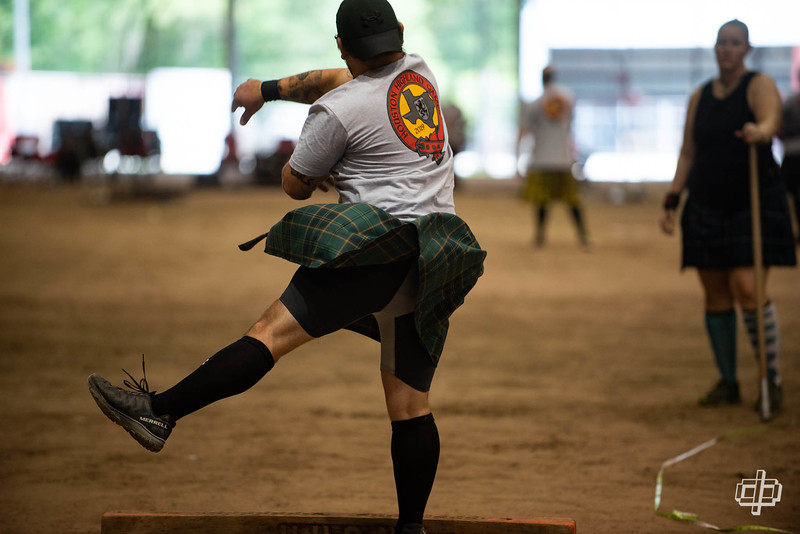 2019_Highland_Games_Humble_by_dtphan-236.jpg