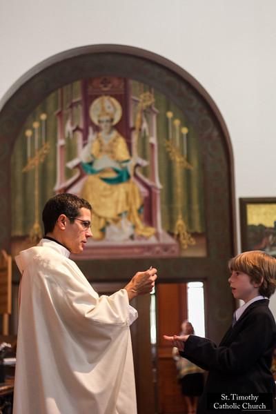 St. Timothy First Communion-889.jpg