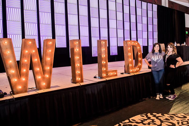 2018 Go Wild-578.jpg