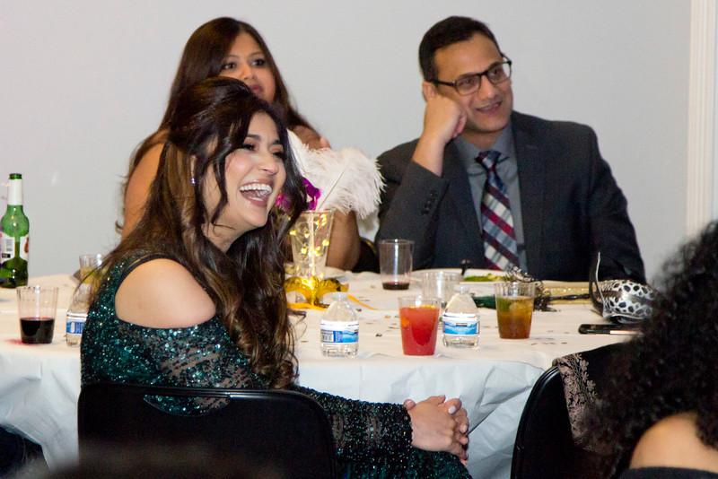 2018 04 Priyanka Birthday Extravaganza 086.JPG