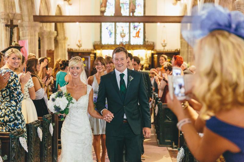 397-D&T-St-Ives-Wedding.jpg