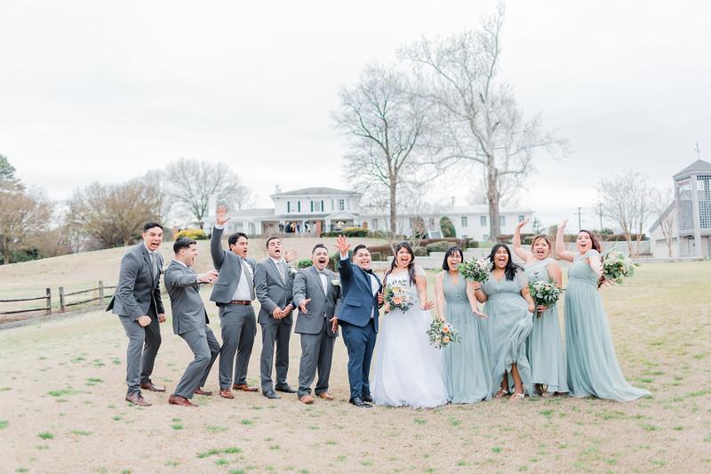 © 2015-2020 Sarah Duke Photography_Herrera Wedding_-632.jpg