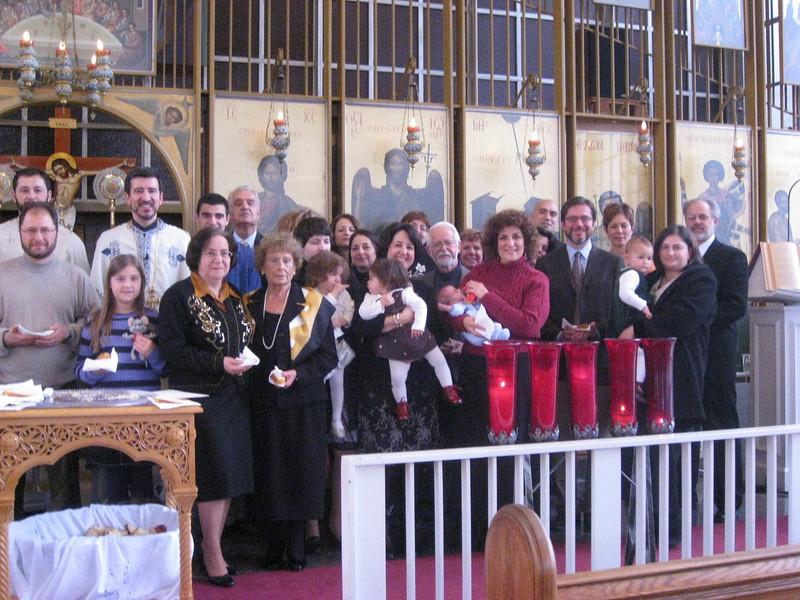 2009-01-11-Vasilopita_008.JPG