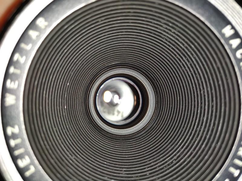 Leica R 60mm 2.8 Macro-Elmarit - Serial 2630436 008.jpg