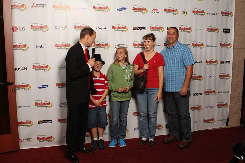 Anniversary 2012 Red Carpet-1727.jpg