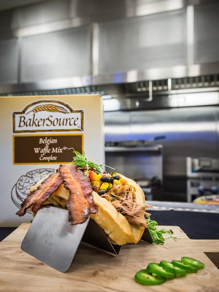 BakerSource Belgium Waffle-030507.jpg