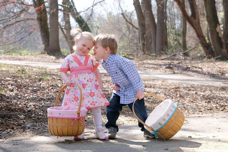 20160324 109 Meadowlark Gardens Easter egg hunt.JPG