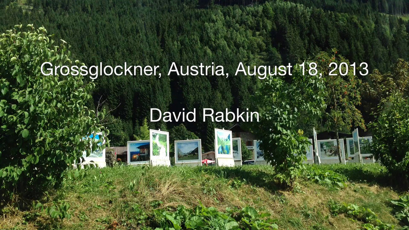 s20130818175008-rabkin-2506.mov