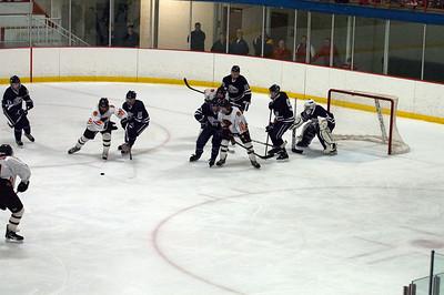 2011.12.26 Medway Hockey vs Marlboro