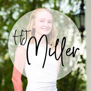 HJMiller