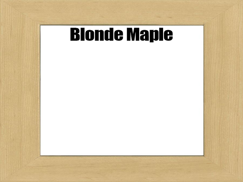 Blonde Maple Frame.jpg