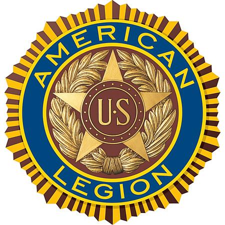 American Legion Post 210 Galleries