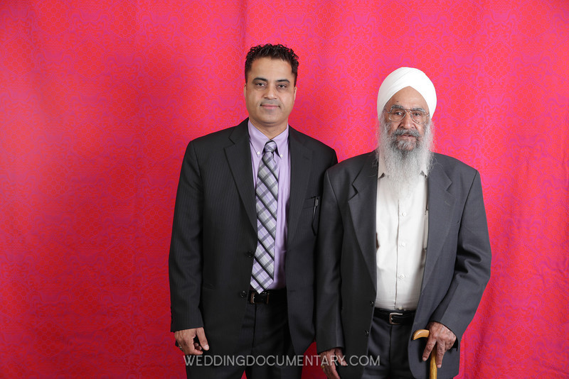 Photobooth_Aman_Kanwar-135.jpg