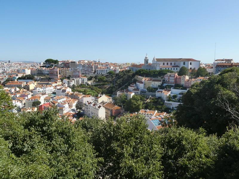 Lisbon August 19 -106.jpg