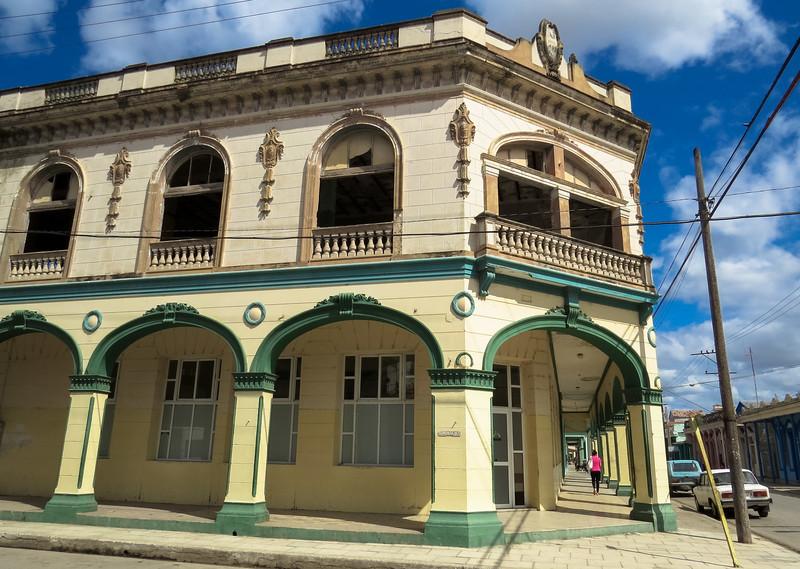 Cuba-7323.jpg